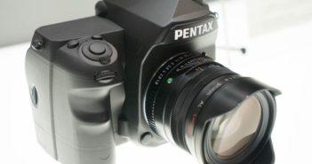 pentaxfullframe_03