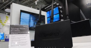 synology_RT1900ac