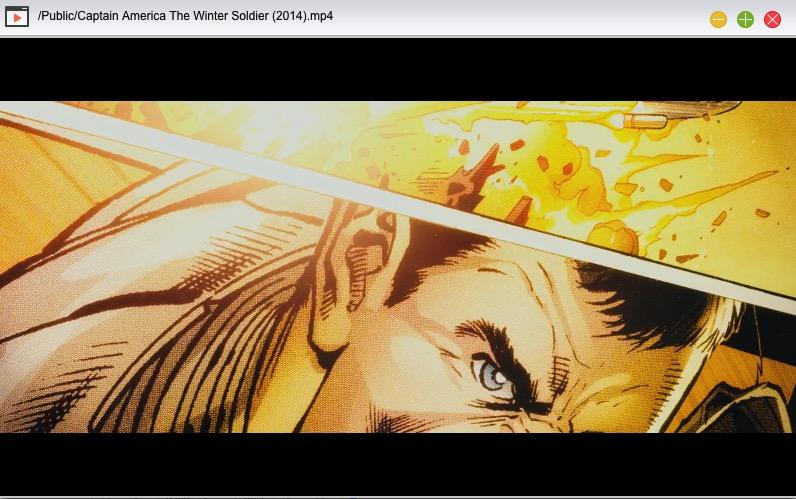 Screenshot at avr. 01 19-49-04