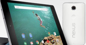 Internet retient son souffle : Google met à jour l'algorithme de son moteur de recherche !