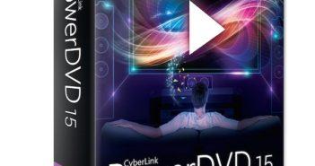 powerdvd_15