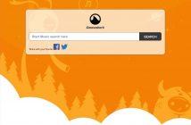 Grooveshark-io