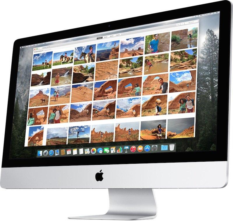 application-photos