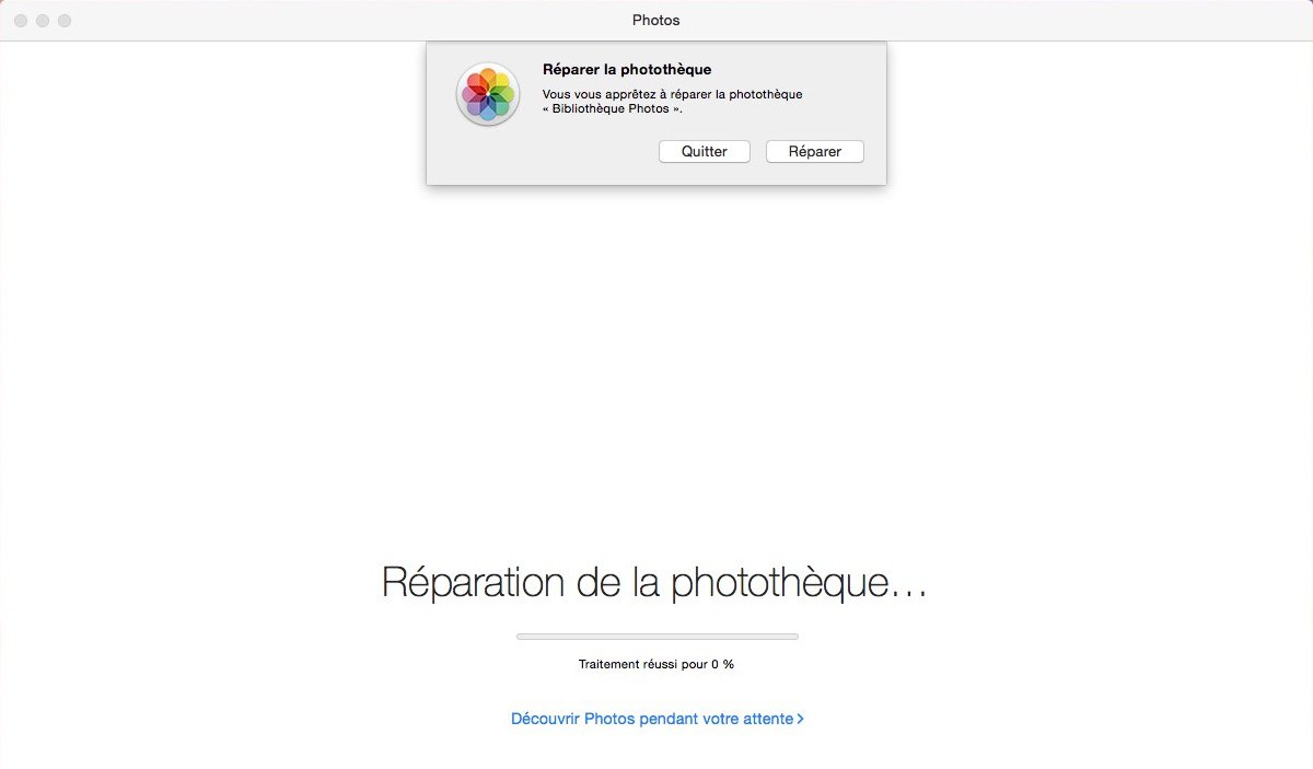 reparation-phototheque