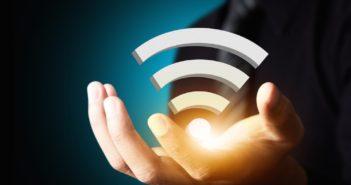 wifi-main