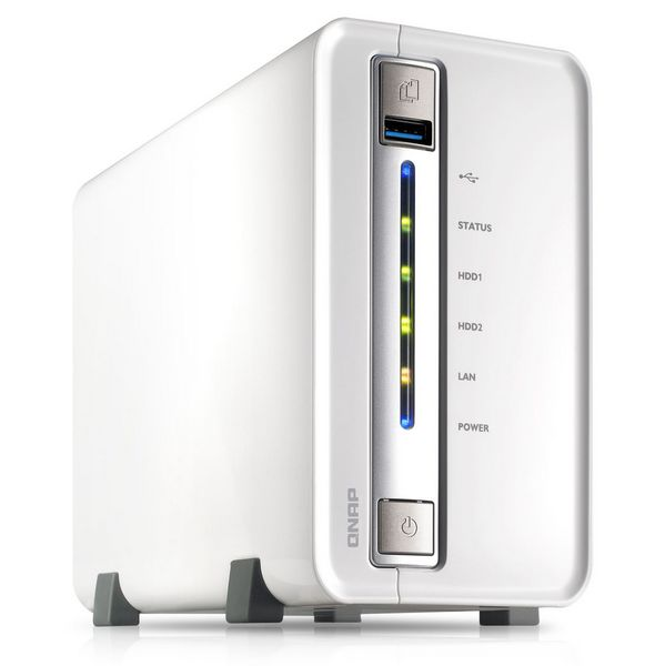 QNAP-TS-251C-Turbo-NAS