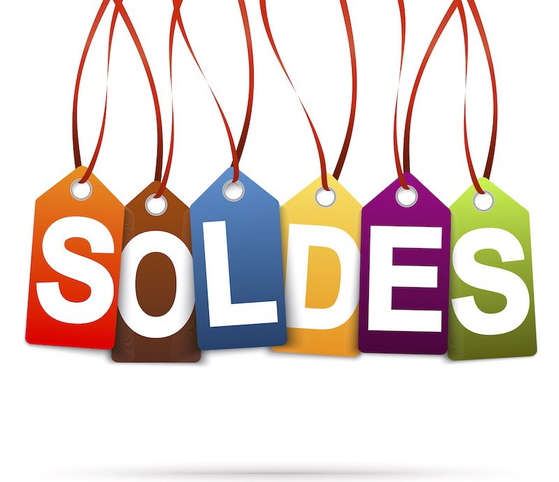 3 2 1 partez tous les bons plans pour les soldes d. Black Bedroom Furniture Sets. Home Design Ideas