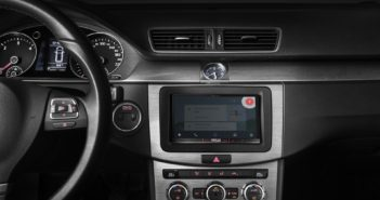 android-auto_voice