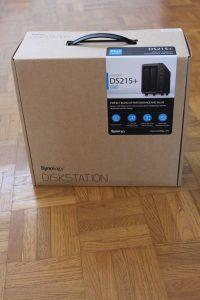 boite-synology-ds215plus