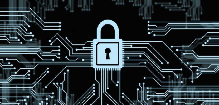 La culture des hackers