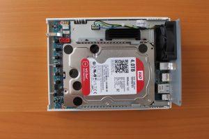 installation-disque-1-TS-251c