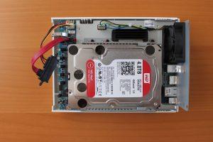 installation-disque-2-TS-251c