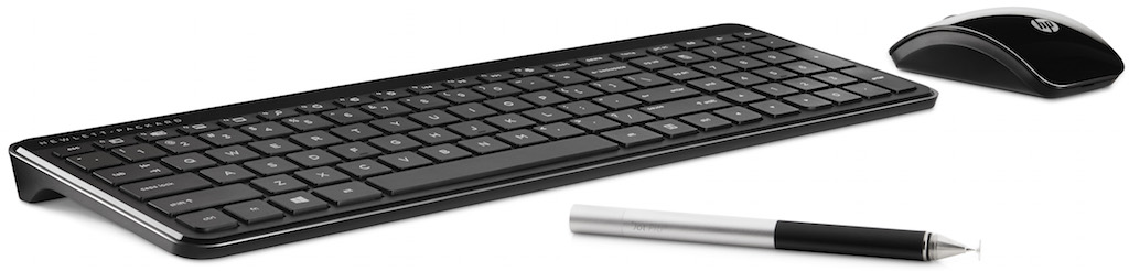 HP-Sprout-clavier-souris-stylet