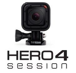 hero4-Session