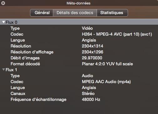 Capture-VLC-XIAOMI-Yi