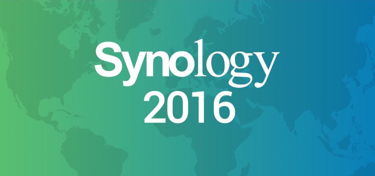 synology-dsm-60