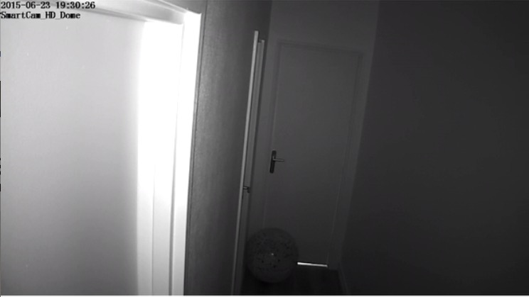 vision-nocturne