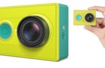 xiaomi-yi-sports-camera