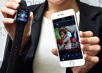 DS-audio-Apple-Watch