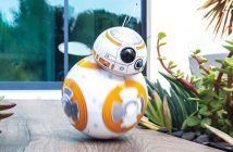 Star-Wars-rolling-droid-BB-8