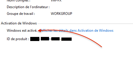 activation-ok