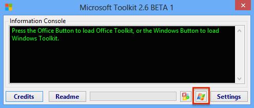 microsoft-toolkit-26
