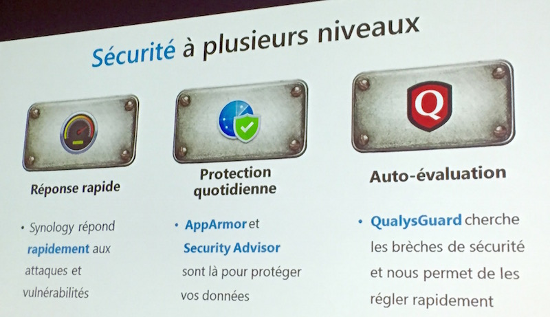 securite-nas-synology