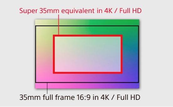 super-35mm-4k
