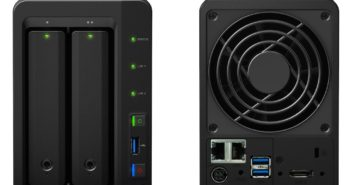 synology-ds716plus