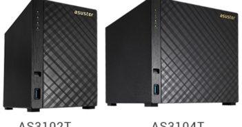 ASUSTOR-AS3102T-AS3104T
