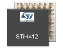 STiH412