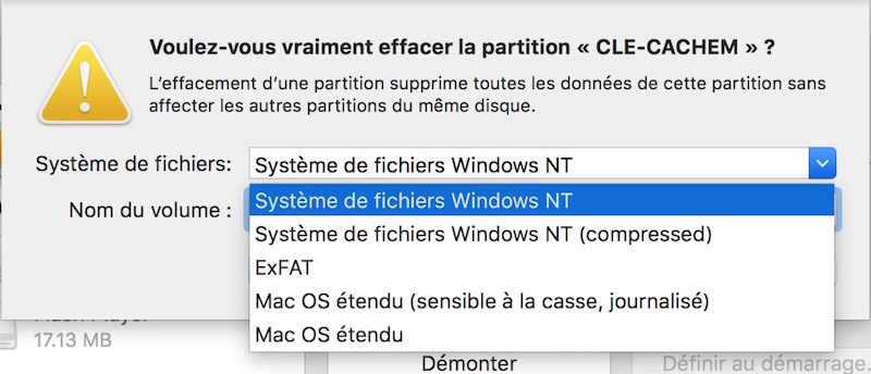 formater-ntfs-mac