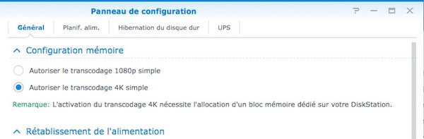 transcoder-UHD-synology