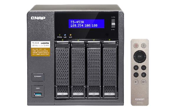 QNAP-TS-453A