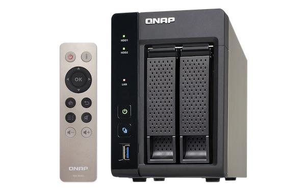 QNAP-TS253A