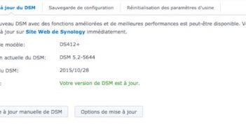 Synology-DSM-52
