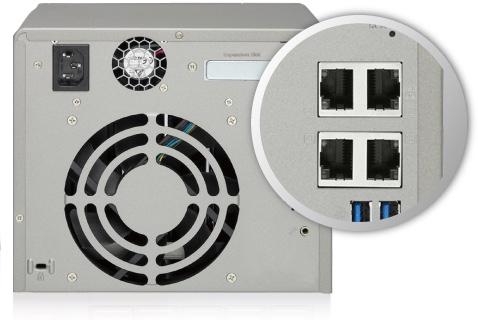 TS-531P-4-gigabit