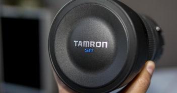 Tamron-SP-15-30mm