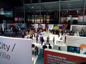 expo-canon-2015