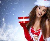 Ma liste «idéale» au Père Noël
