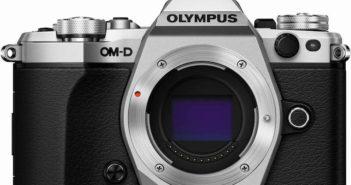 olympus__om_d_e_m5_mark_ii