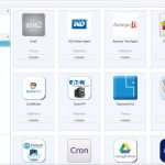App-center