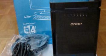 QNAP-TS-453mini