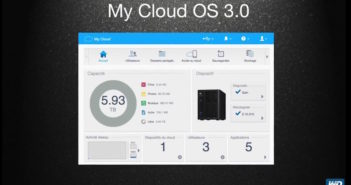WD-My-Cloud-OS-3