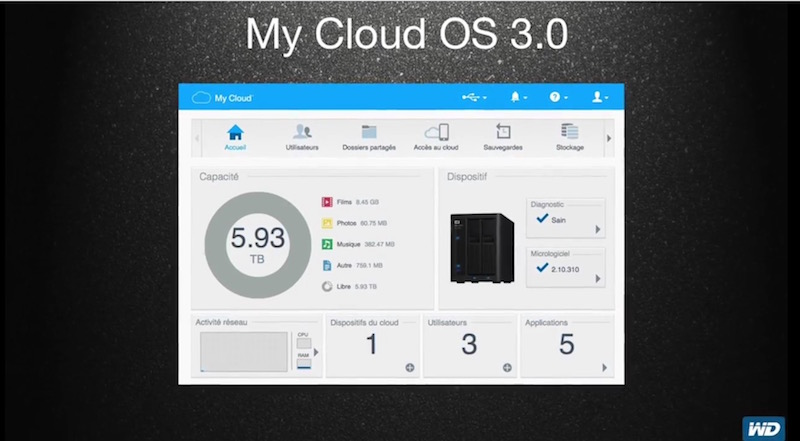 WD-My-Cloud-OS-3