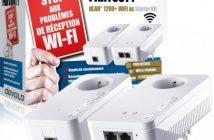 devolo-dLAN-1200+-WiFi-ac