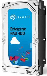seagate-NAS