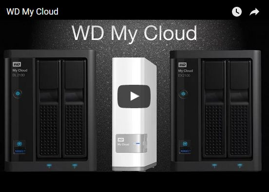 video-youtube-wd-my-cloud