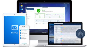 Synology DSM 6.0 Beta 2 est disponible