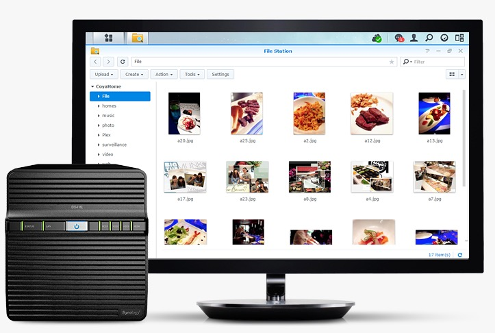 dsm-multimedia
